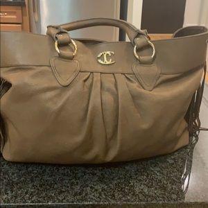 Beautiful Roberto Cavalii bag